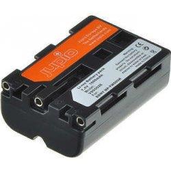 Jupio baterie NP-FM500H pro Sony