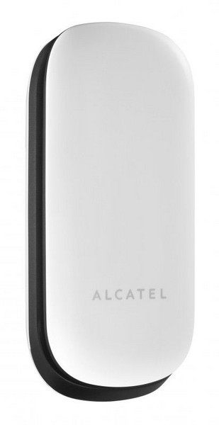 Alcatel One Touch 292 Pure White
