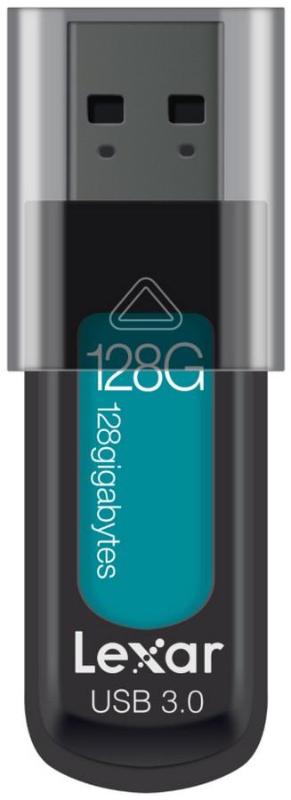 Lexar USB 128GB JumpDrive S57 3.0