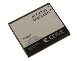 ALCATEL ONETOUCH Baterie 1.800mAh 997D/5035D/5036D
