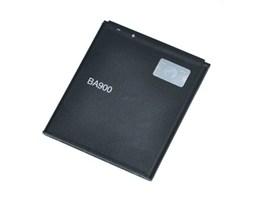 Sony BA900 baterie Li-lon 1.500mAh BULK