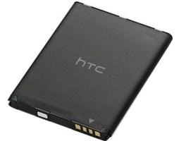 HTC BA S540 baterie Wildfire S 1.230mAh BULK