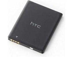 HTC BA S780 baterie HTC Sensation/XE 1.730mAh BULK