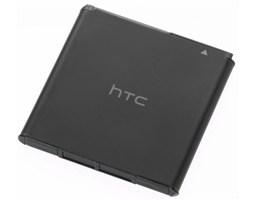 HTC BA S800 baterie HTC Desire X 1650mAh 3,7V BULK