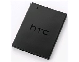 HTC BA S890 baterie HTC Desire 500 1.800mAh BULK