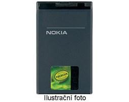 NOK 3120Classic/E66 baterie 1.050mAh Li-Pol expert