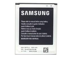 Samsung EB-F1M7FLU baterie 1500mAh Galaxy S3 mini