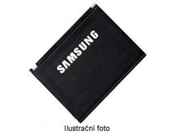 Samsung EB504465 baterie Li-Ion (i8910..) BULK
