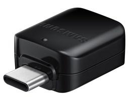 Samsung EE-UN930BBEG adaptér USB-C na USB A, Black