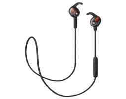 Jabra ROX Bluetooth přenosná stereo HF sada, Black