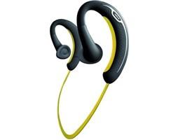 Jabra SPORT+ Bluetooth přenosná stereo HF sada