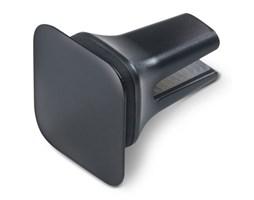 Celly GHOST univerzální magnetický držák, Black