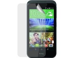 Azuri duo screen protector HTC Desire 320