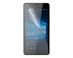 Celly Premium ochranná fólie Nokia Lumia 950 (2ks)