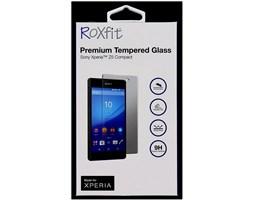 ROXFIT tvrzené sklo SONY E5823 Xperia Z5 Compact