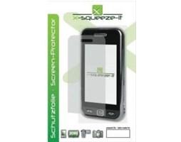 x-Squeeze fólie Alcatel One Touch 4030D S´POP, 2ks