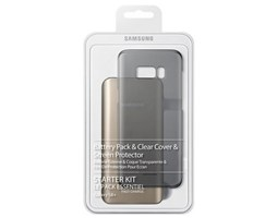 Samsung EB-WG95EBBEGWW Battery Kit Galaxy S8 Plus