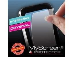 MyScreen ochranná fólie ACER Liquid E3 (2ks)