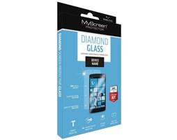 MyScreen Diamond Glass Samsung G850 Galaxy Alpha