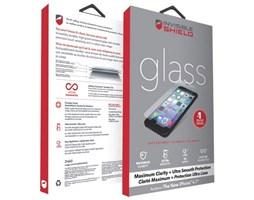 InvisibleSHIELD Glass Samsung A700 Galaxy A7