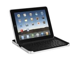 ZAGGmate klávesnice + kryt + držák pro iPad