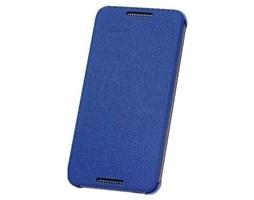 HTC HC V960 Flip pouzdro pro HTC Desire 610, Blue