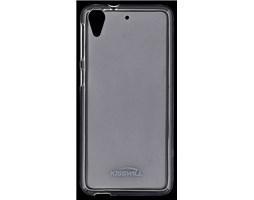 Kisswill TPU pouzdro HTC Desire 626, Clear