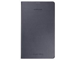 Samsung EF-DT700BB Flip Cover TAB S 8.4, Black