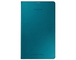 Samsung EF-DT700BL Flip Cover TAB S 8.4, Blue