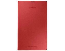 Samsung EF-DT700BR Flip Cover TAB S 8.4, Red