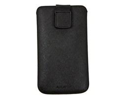 UNI pouzdro FRESH NEON Black Samsung Galaxy S II