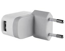 BELKIN USB 230V nabíječka 1A + 30pin kabel bílý