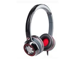 MONSTER NCredible NTune On-Ear sluchátka