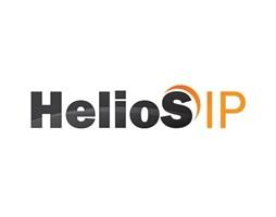 2N Helios IP - Licence Video