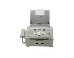 Panasonic KX-FLM673HX multifunkční laser fax, LAN