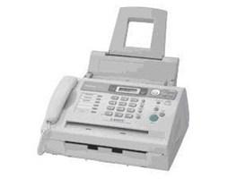 Panasonic KX-FL403EX-W laser fax