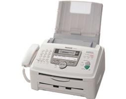 Panasonic KX-FL613EX laser fax