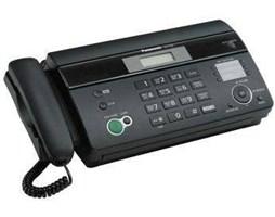 Panasonic KX-FT982FX-B termální fax