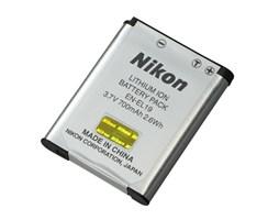 Nikon akumulátor EN-EL19 baterie pro S2600/3100/S4