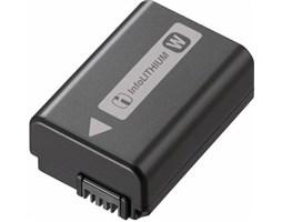 SONY baterie NP-FW50