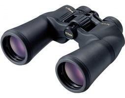 Dalekohled Nikon Aculon A211 12x50