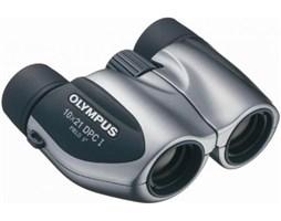 Olympus dalekohled 10x21 DPC-I silver