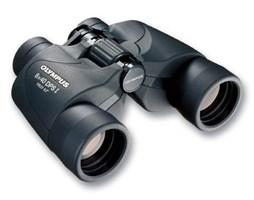 Olympus dalekohled 8x40 DPS-I