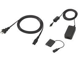 Nikon EH-62F síťový zdroj pro P310/P300/AW100/S120