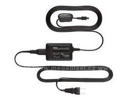 Síťový zdroj NIKON EH-67 pro L100/L120/L810/P610