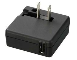 Nikon EH-69P síťový zdroj pro P510-P30AW100/S100/S
