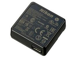 Nikon EH-71P síťový zdroj pro P340/P600/S9700/S960