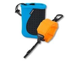 Olympus TOUGH Accessory Kit pro TG...