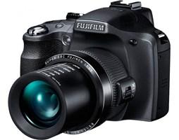 FUJIFILM FinePix SL280 black