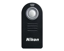 NIKON ML-L3 dálkové ovládání pro P7100/D7000/V1/J1